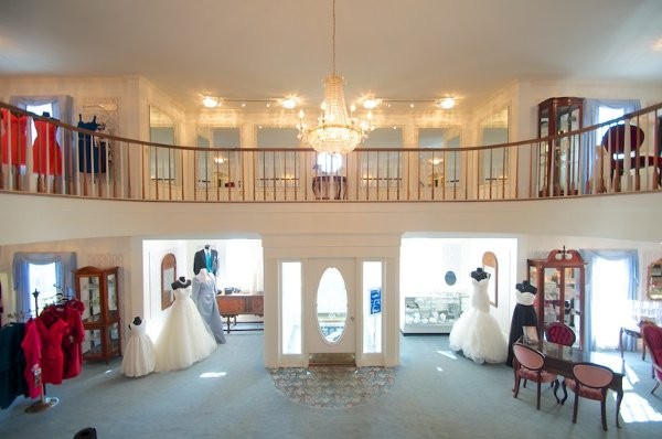 photo 2 of Vera's House of Bridals
