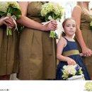 130x130 sq 1337790131767 flowergirl