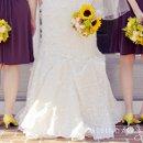 130x130 sq 1354908243818 bridesmaidsandbride