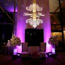 130x130_sq_1360016465933-whiteceremonypieces