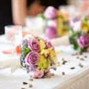 130x130_sq_1363642813901-bridesmaidbouquetonheadtable