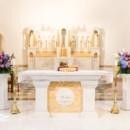 130x130 sq 1432567388001 altar arrangements
