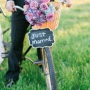 130x130 sq 1432567411067 bike and bouquet
