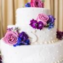 130x130 sq 1432567476659 cake flowers