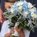 130x130 sq 1432567762745 flower girl with bouquet