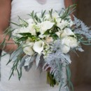 130x130 sq 1432568160349 bridal bouquet