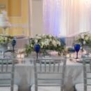 130x130 sq 1432568178085 guest table arrangements