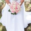 130x130 sq 1455998930167 lydias bouquet