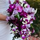130x130 sq 1455999064898 rominas close of bouquet