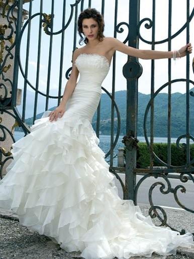 Brides By Demetrios Reviews - Bellevue, WA - 27 Reviews
