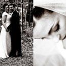 130x130 sq 1204140536203 brides