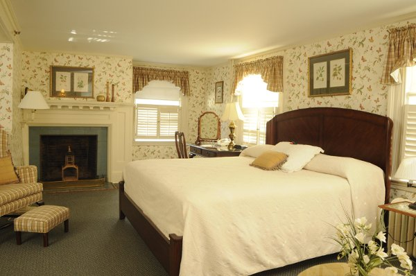 photo 11 of The Roger Sherman Inn