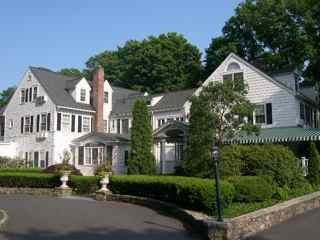 photo 2 of The Roger Sherman Inn