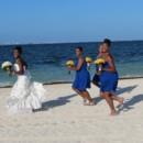 130x130 sq 1454609759885 runaway bride