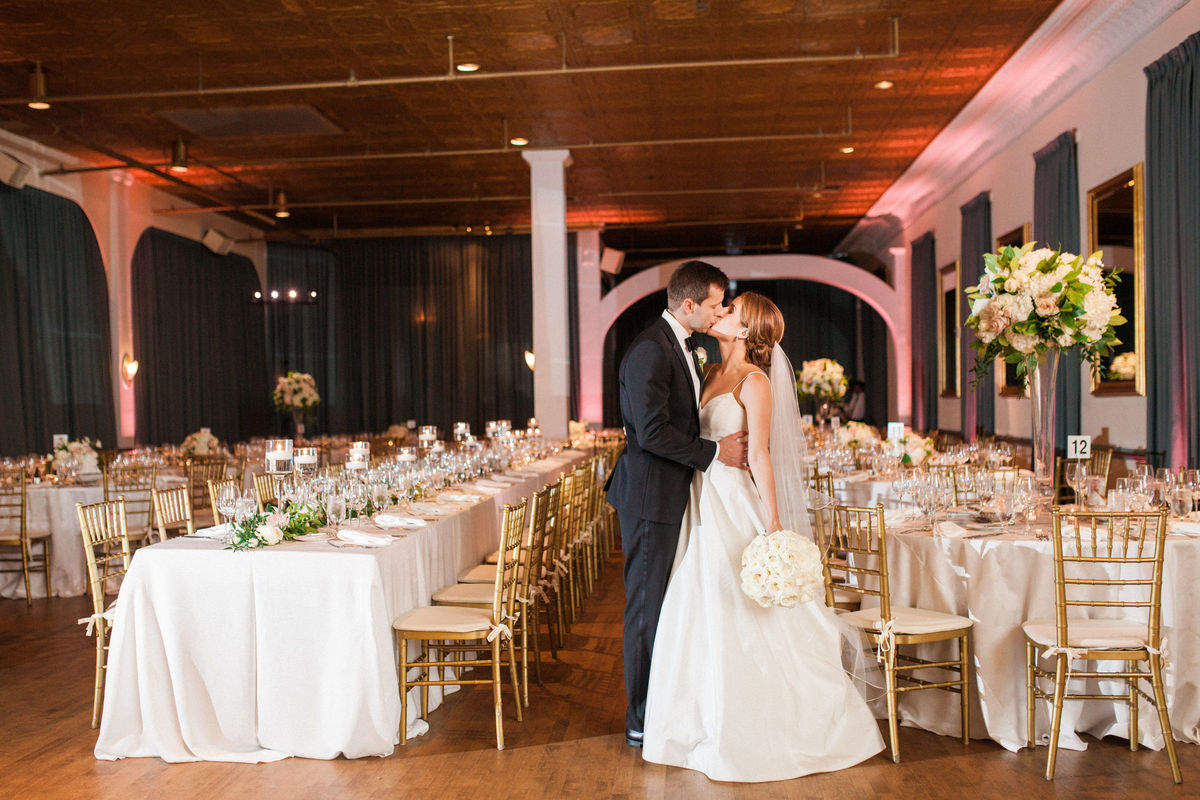 Merrifield Wedding Venues - Reviews for Venues