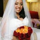 130x130 sq 1221095197577 rebecca.bride
