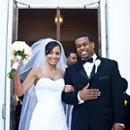 130x130 sq 1248224071495 bridejackie