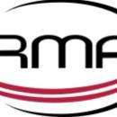 130x130 sq 1457024823 d3eea33fd7b1bd57 rma original logo