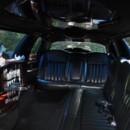 130x130 sq 1466600956964 limo