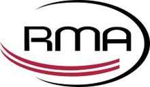 220x220 1457024823 d3eea33fd7b1bd57 rma original logo
