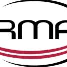 220x220 sq 1457024823 d3eea33fd7b1bd57 rma original logo