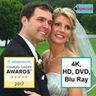Alex-Video Productions image