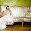 130x130_sq_1375219250517-ballroom-mezzanine-sofa