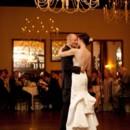 130x130_sq_1375219260780-bv-erindave-dancing