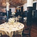 130x130 sq 1482506813872 modern club reception by ecimagery
