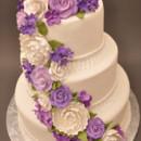 130x130_sq_1375822499566-gumpaste-flower-cascade-email