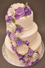 220x220_1375822499566-gumpaste-flower-cascade-email