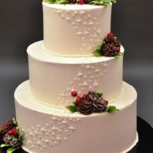 Bethel Bakery Wedding Cake Prices
