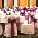 130x130 sq 1375896459220 deas island park ballroom