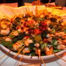 130x130 sq 1491325819825 litchfield inn buffet   seafood