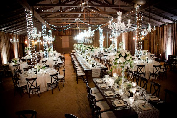 Angelic Grove Phoenix Az Wedding Florist