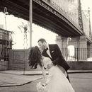 130x130 sq 1468120573 747fed3319ed4052 guastavinos nyc wedding022