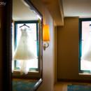 130x130 sq 1468122136208 guastavinos nyc wedding002