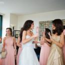 130x130 sq 1468122145541 guastavinos nyc wedding004