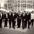 130x130 sq 1468122158743 guastavinos nyc wedding007