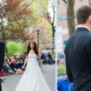 130x130 sq 1468122163951 guastavinos nyc wedding008
