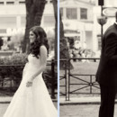 130x130 sq 1468122168150 guastavinos nyc wedding009