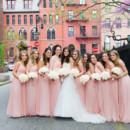 130x130 sq 1468122179386 guastavinos nyc wedding011