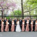 130x130 sq 1468122185338 guastavinos nyc wedding012