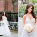 130x130 sq 1468122190358 guastavinos nyc wedding013