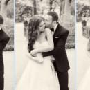 130x130 sq 1468122195621 guastavinos nyc wedding014