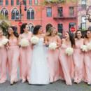 130x130 sq 1468122199397 guastavinos nyc wedding015