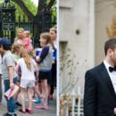 130x130 sq 1468122204772 guastavinos nyc wedding016