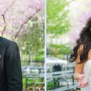 130x130 sq 1468122209046 guastavinos nyc wedding017