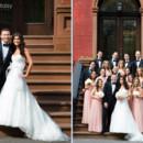 130x130 sq 1468122218082 guastavinos nyc wedding019