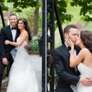 130x130 sq 1468122224229 guastavinos nyc wedding020